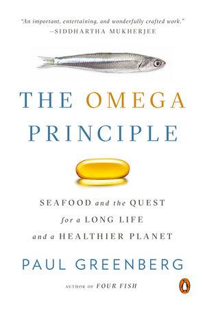 The Omega Principle