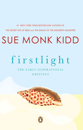 Firstlight book cover