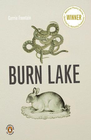 Burn Lake