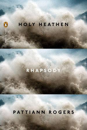 Holy Heathen Rhapsody