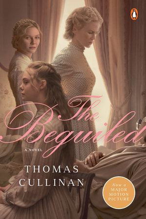 The Beguiled (Movie Tie-In)