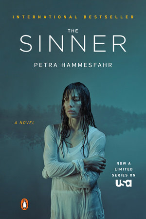 The Sinner (TV Tie-In)