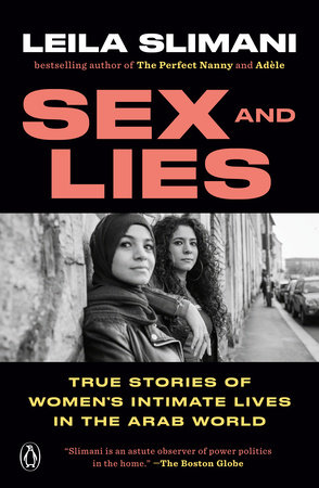 Sex and Lies