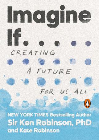 Imagine If . . .