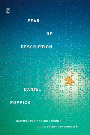Fear of Description