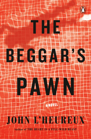The Beggar's Pawn
