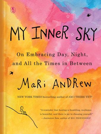 My Inner Sky