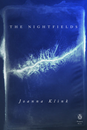 The Nightfields