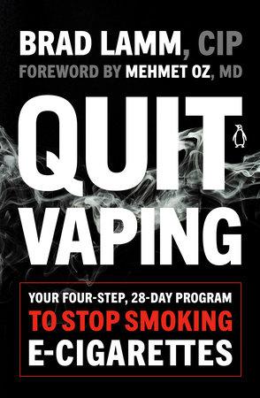 Quit Vaping