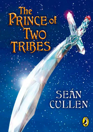 The Prince of Two Tribes