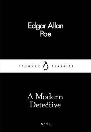 The Complete Stories By Edgar Allan Poe Penguin Random House Canada
