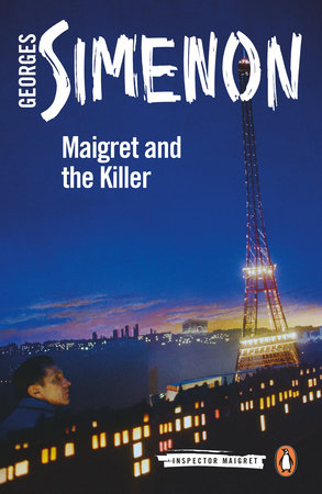 Maigret and the Killer