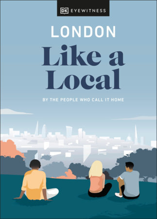 London Like a Local