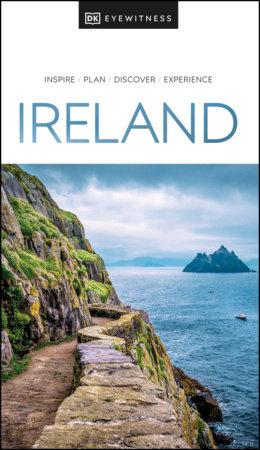 DK Eyewitness Ireland
