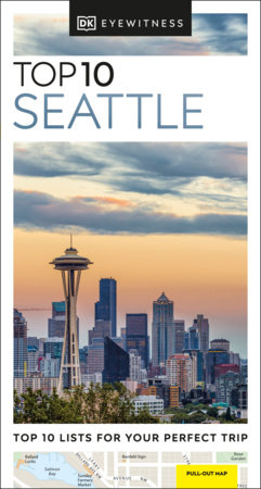 Eyewitness Top 10 Seattle