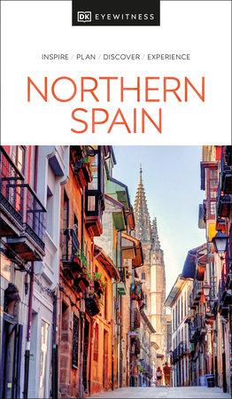 Eyewitness Northern Spain