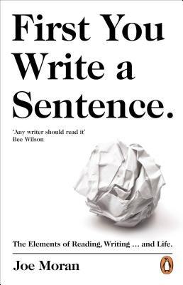 Use breakthrough in a sentence