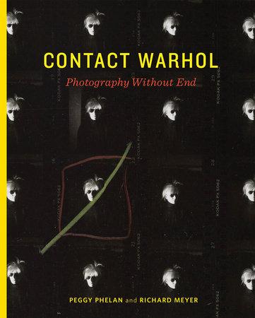 Contact Warhol