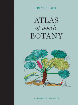 Atlas of Poetic Botany