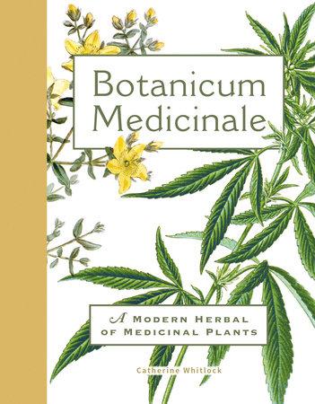 Botanicum Medicinale