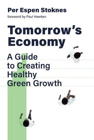 Tomorrow's Economy