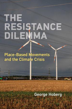 The Resistance Dilemma