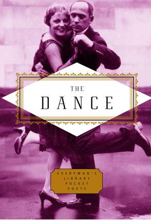 The Dance