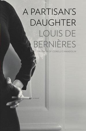 A Partisan's Daughter
