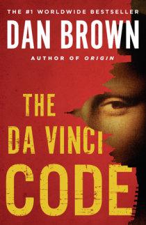 Reading Guide from The Da Vinci Code | Penguin Random House Canada