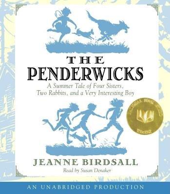The Penderwicks