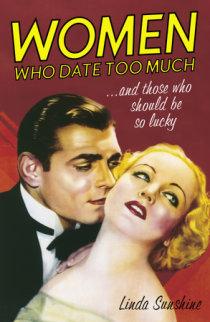 hvad er baserne i dating for guys