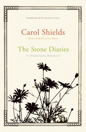 Image result for stone diaries