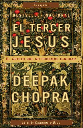 El tercer Jesús