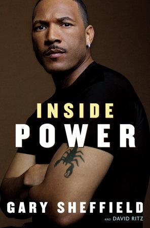 Inside Power