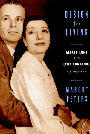 Design For Living By Margot Peters Penguin Random House Canada
