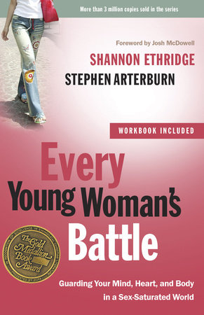 Every Young Woman's Battle