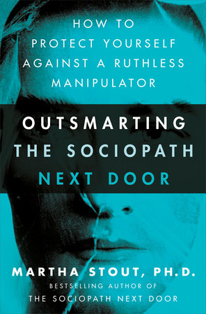 Sociopath you a ignore what happens when Narcissistic Rage: