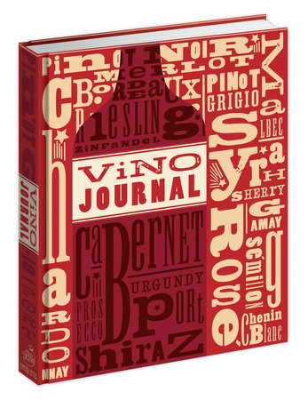 Vino Journal