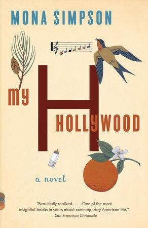 My Hollywood