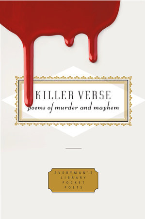 Killer Verse