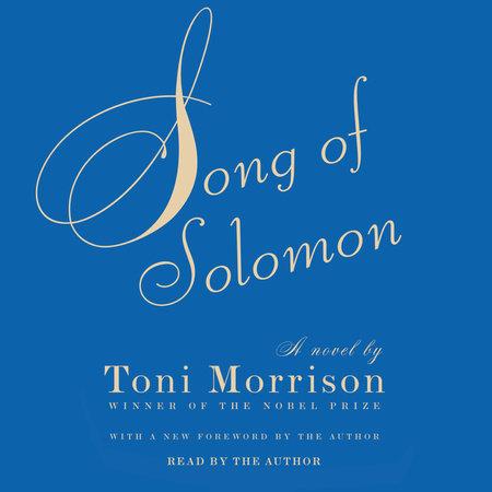 Morrison eye download the bluest toni ebook