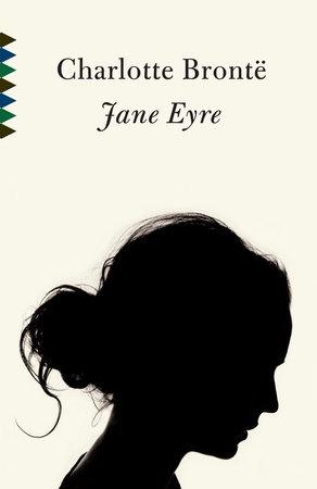 Jane Eyre (Movie Tie-in Edition)