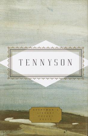 Tennyson: Poems