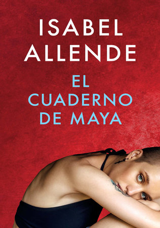 El cuaderno de Maya