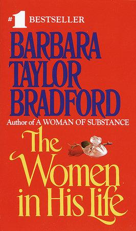 Women in bradford