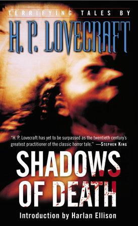 Shadows of Death