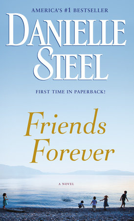 Betrayal By Danielle Steel Epub