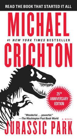 Michael Crichton Sphere Ebook