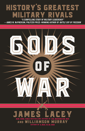 Gods of War