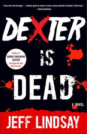 Darkly Dreaming Dexter Pdf
